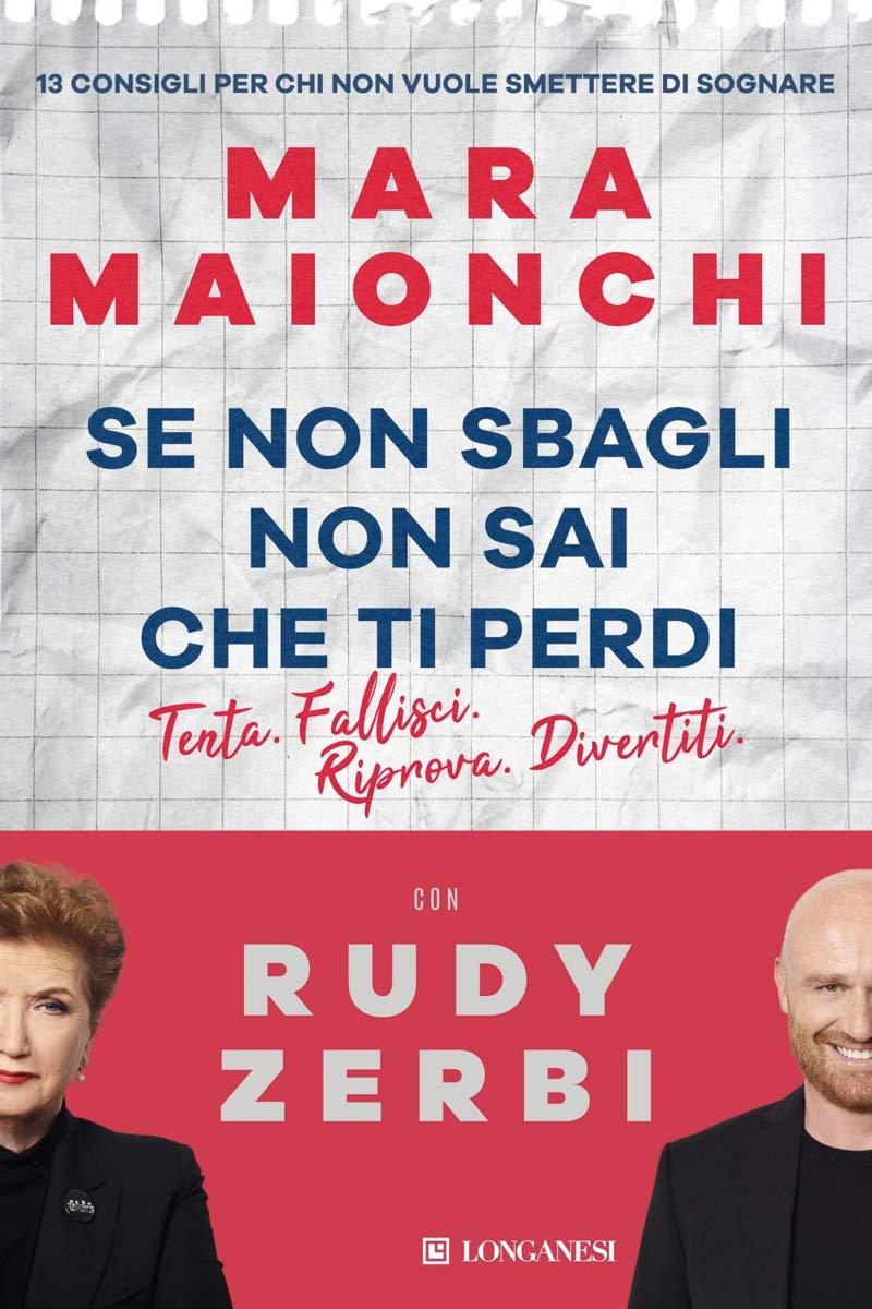 rudy_maionchi